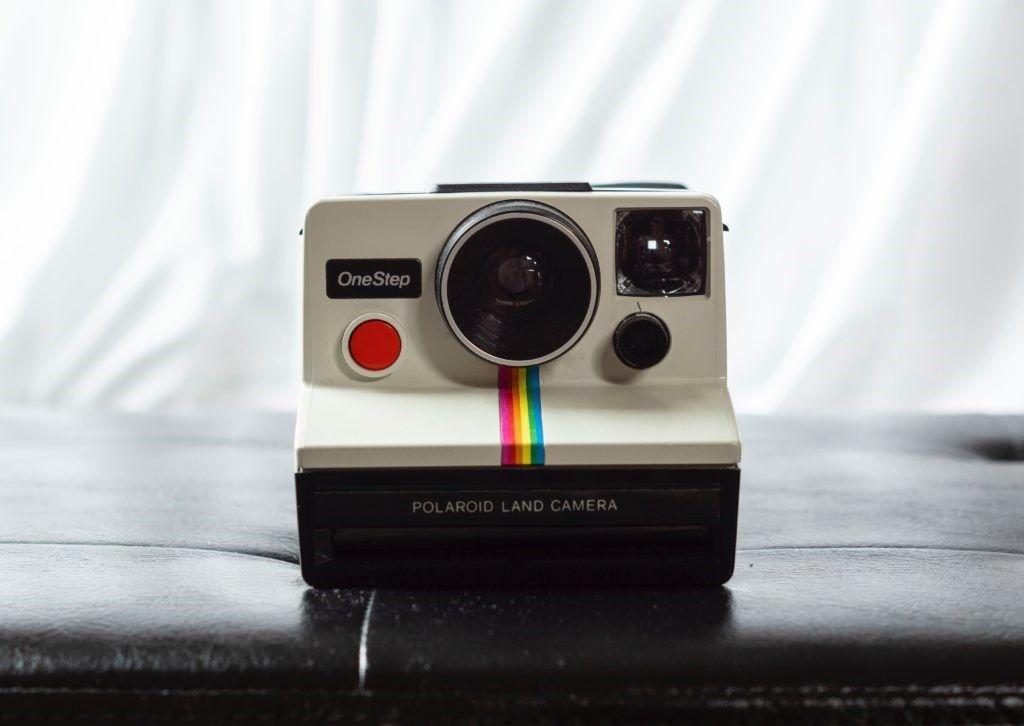 Crecimiento de Instagram