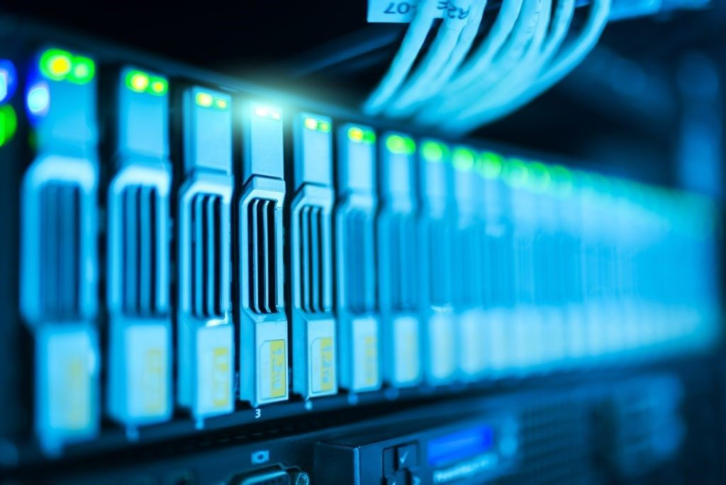 Estrategia de Marketing Digital cono Big Data