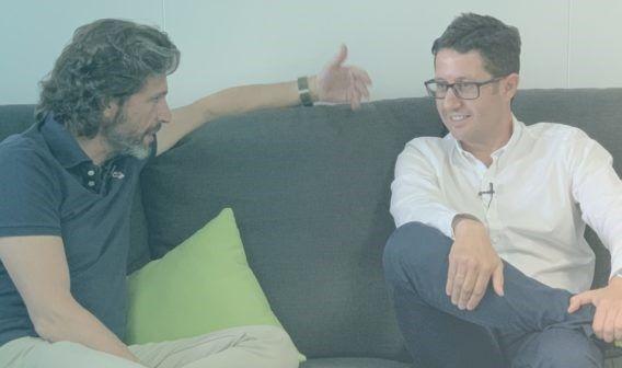 video-entrevista-O2