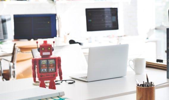 Cómo implementar Chatbots