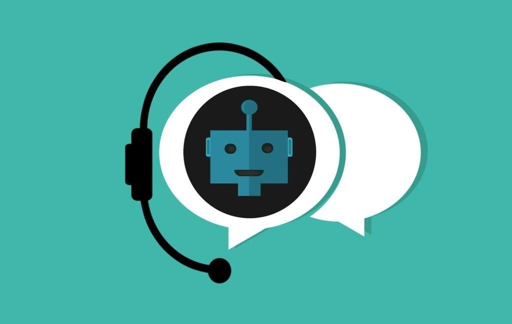 Como usar chatbots