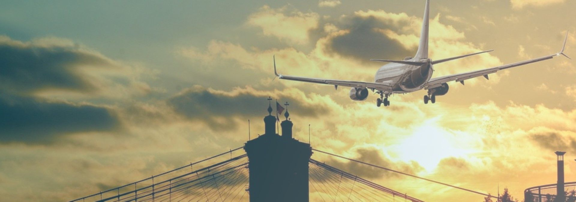 Sector turístico-travel