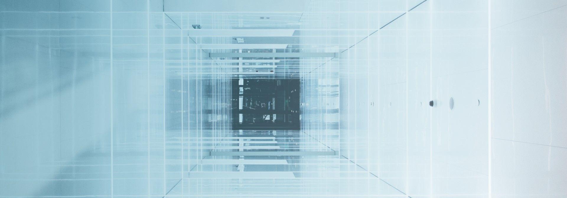 Enriquecimiento de Datos