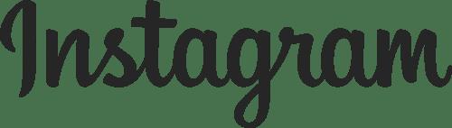 Campañas de instagram