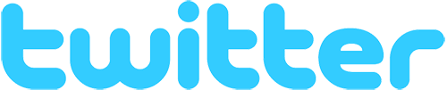Campañas de Twitter