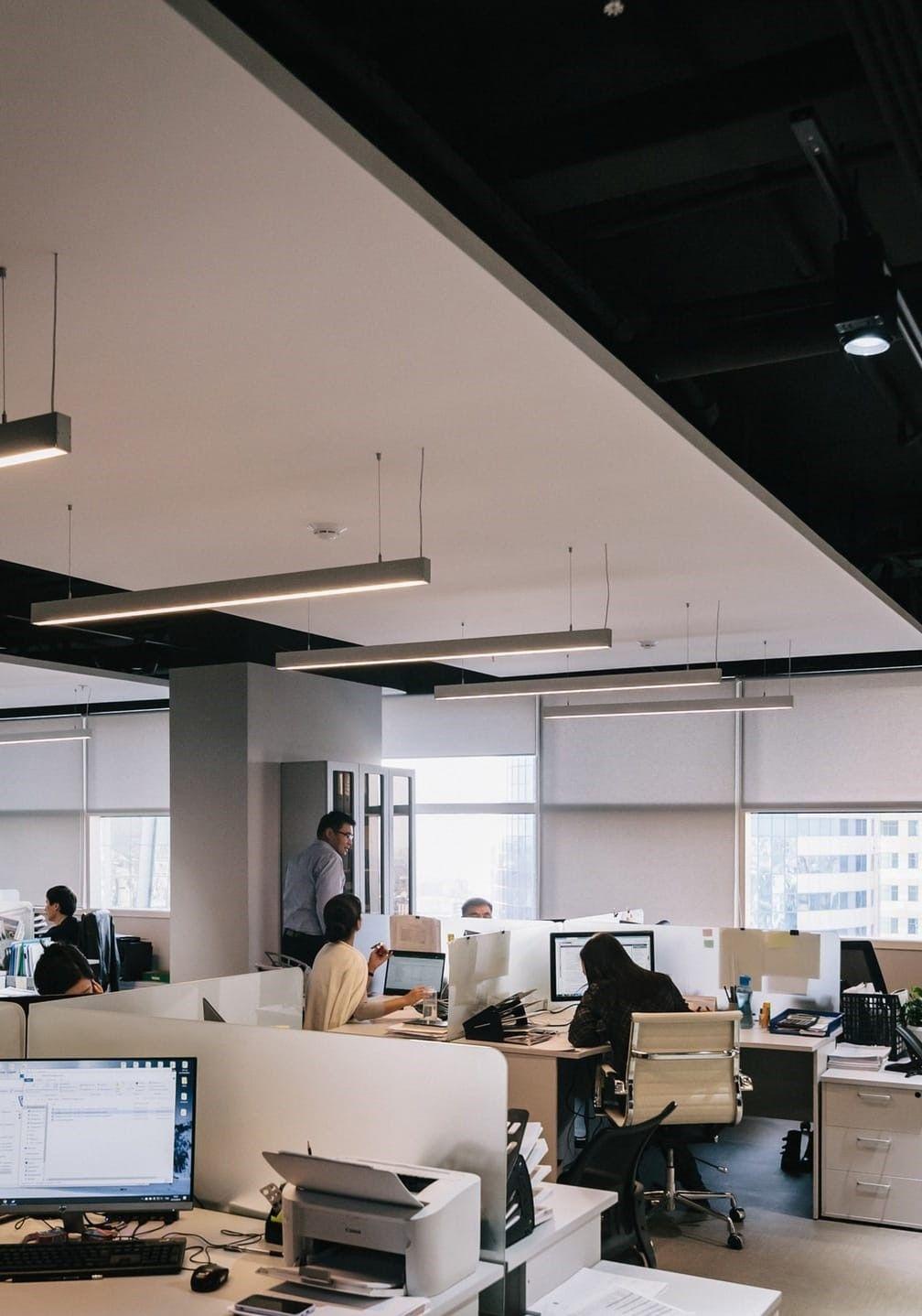 office-ciudad_mexico
