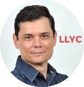 Adolfo_LLYC