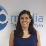 Silvia Pibia