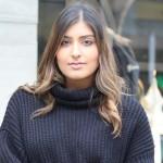 Natasha Hassnain