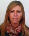 Patricia Busquier