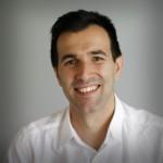 Fernando Perales
